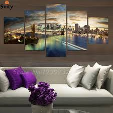 online buy wholesale panel artwork from china panel artwork