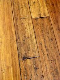 solid strand woven bamboo flooring solid bamboo flooring
