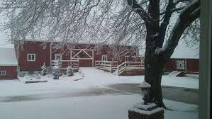 Wedding Venues Barns Wedding Barn Wedding Venue Waterloo Wisconsin Wedding Barn