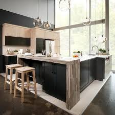 cuisine en bois naturel cuisine bois naturel meuble galerie et cuisine en bois naturel des