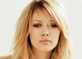 hair styles for thin fine hair for women over 60 fine hair haircuts for best thin medium hair styles ideas 7363
