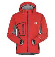 north face backpack black friday sale outlet the north face north face new arrival men u0027s jackets online