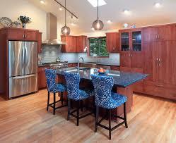 kitchen cabinet organization henderer design build