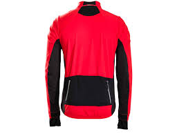 softshell bike jacket bontrager velocis s2 softshell jacket trek bikes