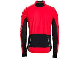 softshell cycling jacket bontrager velocis s2 softshell jacket trek bikes