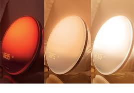 Philips Light Therapy Light Therapy Discover The Full Range Philips