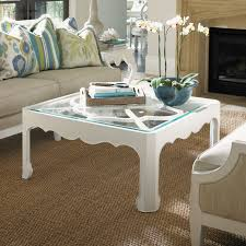 living room tommy bahama coffee table tommy bahama bedroom set
