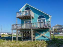 Beach House Rentals Topsail Island Nc - topsail island vacation homes starfish rentals and realty