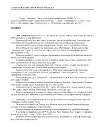 resume exles objective for any position trigger analyst resume exles business systems analyst cover letter free