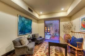 Arizona Home Decor Brilliant Ideas For Beautiful Home Library Design Clipgoo