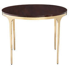 Brass Dining Table Brass Dining Tables Ebay