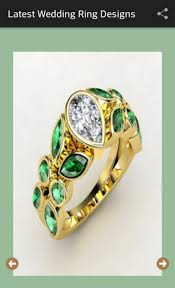 wedding ring app wedding ring designs 2018 android apps on play