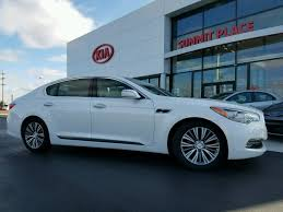 lexus service sutherland grand rapids kia dealer new u0026 used cars summit place kia west