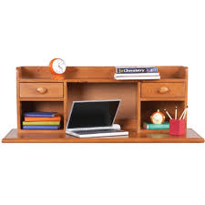 31 best desk images on pinterest desk desk tidy and organizers