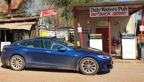 nissan 350z owners club uk tesla owners club sets u0027around australia u0027 charging station