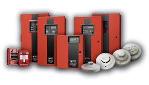 Alarm Systems by Silentknight2 Jpg Quality U003d100 3015020819331