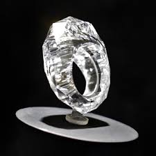 all diamond ring all about the world s all diamond ring pricescope