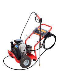 rent a power washer tools equipment rentals chambersburg pa