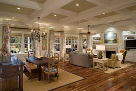 great tray ceiling vs coffered ceiling decorating ideas images in