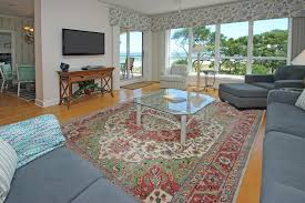 Beach Houses For Rent In Hilton Head Sc by Hilton Head Vacation Rentals U2022 Vacation Condo Villa And Home