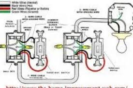 2008 ktm 450 exc wiring diagram wiring diagram