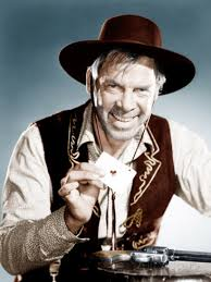 Watch The Man Who Shot Liberty Valance October 2016 Oldmoviesaregreat Page 3