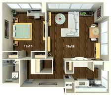 interior floor plans the sterling apartment homes philadelphia pa floor plans