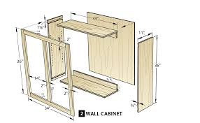 100 how to level base cabinets secrets to finding cheap