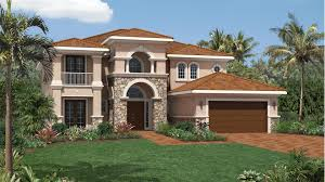 jupiter country club the signature collection the treanna home