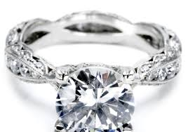 unique engagement ring settings engagement rings amazing wedding rings for women beautiful