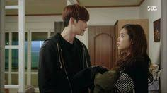 film pinocchio subtitle indonesia pinocchio korean drama episode 13 eng sub chicago fire episode 7