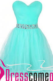 the 25 best prom dresses for kids ideas on pinterest blue