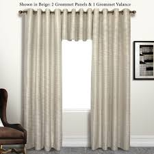 clearance thermal and blackout curtains touch of class