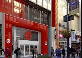 target murfreesboro black friday hours 170 best stores images on pinterest in new york retail stores