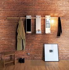 garderoben ideen fã r kleinen flur 18 besten kleiner flur bilder auf diele garderobe