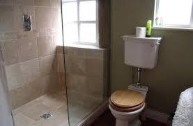 bathroom tub and shower designs shower tub shower conversion beautiful walk in bathtub and