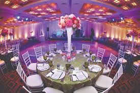 shore wedding venues setting the boston south shore and south coast wedding