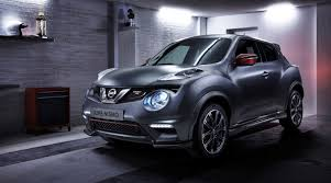 juke nissan nissan juke nismo rs uk prices