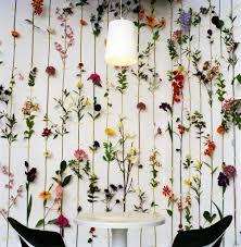 coole wandgestaltung 3 ansprechend coole wandgestaltung auf moderne deko idee ideen für
