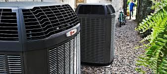 heating ac service hvac services greensboro nc