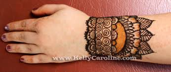 tattoo archives page 3 of 3 kelly caroline henna michigan