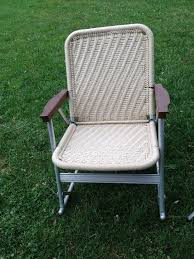 Fold Up Rocking Lawn Chair 73 Best One Via Myriad Harbor Images On Pinterest Lawn Chairs