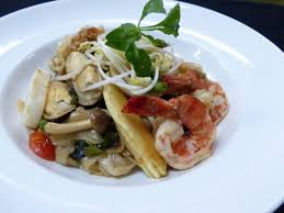 cuisine e mosaic e table phuket s dining guide