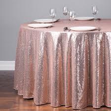sequin tablecloth rental sequin tablecloth rental arachnova