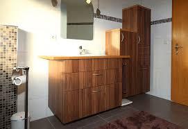 holzmöbel badezimmer innenausbau mit holz schreinerei splettstößer