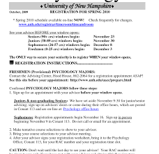 high student resume objective sles high student resume objective statement diploma sles