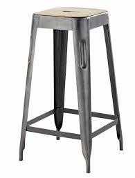chaise de bar maison du monde la maison du tabouret maison design wiblia com