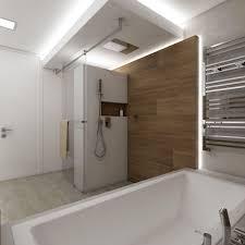 beige tile bathroom cladding square shape black floor tiles mosaic