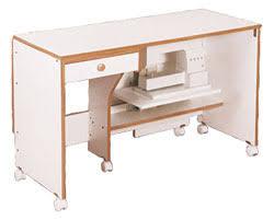 Horn Sewing Chair Reviews Horn Medium Quilter U0027s Dream Quilting Cabinet White Oak Trim 3140 81