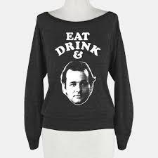 murray sweater bill murray sweater boise